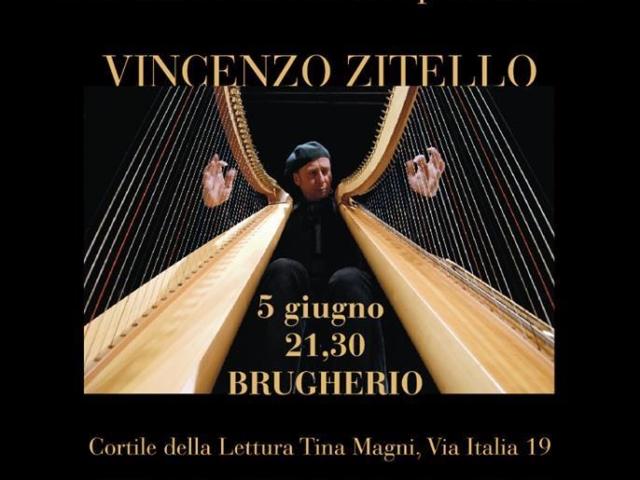 Vincenzo Zitello