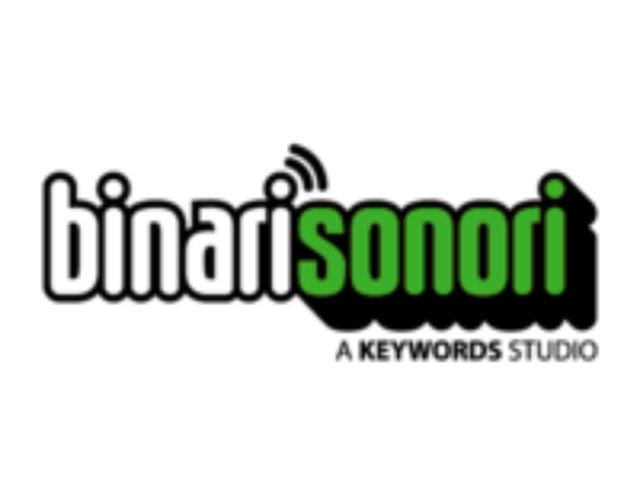 Binari Sonori