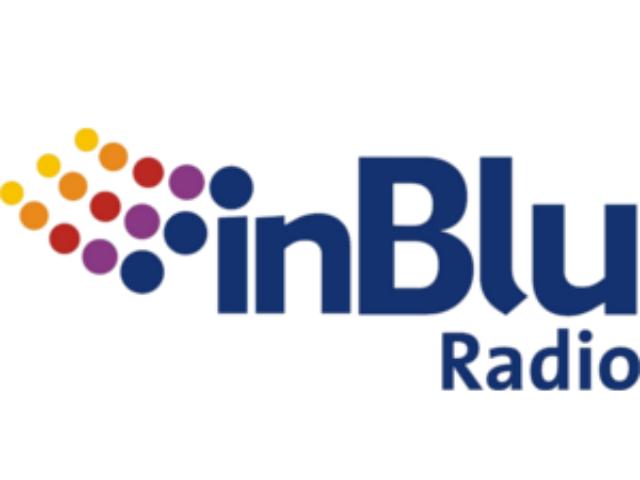 inBlu Radio